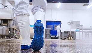 Handleiding reinigen laarzen